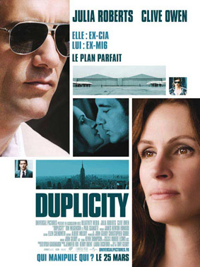 Duplicity_01