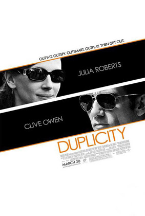 Duplicity_02